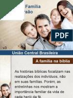 SERMAO+03+-+LICOES+DA+FAMILIA+DE+ABRAAO.pptx.ppt