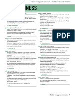 Outcomes_Upper Intermediate_Word Lists_Spanish_U16.pdf
