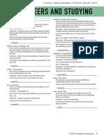 Outcomes_Upper Intermediate_Word Lists_Spanish_U9.pdf