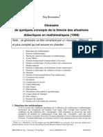 Glossaire de quelques concepts de la théorie des situations.pdf