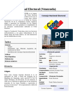 Consejo_Nacional_Electoral_(Venezuela)