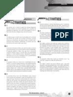 2020_PU_ENG_L5_RES_A21.pdf