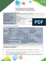 Guía de Actividades y rúbrica de evaluación -Pasos 2-4-5-8-9.docx
