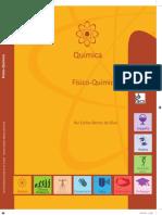 Livro Fisico -Quimica I.pdf