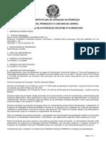 Regulamentos-Pista-SECAP-Sorteio-Vale-Brinde