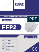 nota_informativa_ffp2