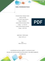 Informe Tarea 2_ Edafogia y Fertilidad aporte carolina R.docx