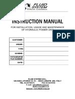 FLUIDSYSTEM - Hydraulic System.pdf