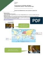 Guía-Historia-7°