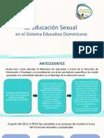 3- PRESENTACION EDUC SEXUAL INTEGRAL Jornada Actualización 2017 (1).ppt