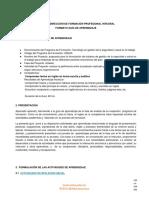 1. GUIA_DE_FASE_ANALISIS BILINGUISMO