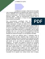EL LENGUA DE LA LEXICOGRAFIA. TORRES ZAVALETA MARÍA FERNANDA..docx
