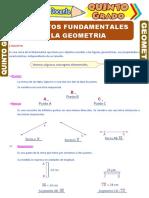 Elementos-Fundamentales-de-la-Geometría-para-Quinto-Grado