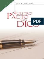 KENNETH COPELAND. Nuestro. Pacto. Con DIOS. Publicaciones Kenneth Copeland (1).pdf