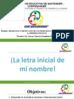 CLASE_1_PROMOCION_DE_LA_DERECHOS_Y_DEBERES_DE_LOS_NINOS_CORPESANDER (2)