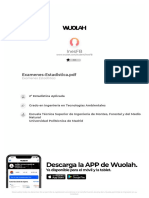 wuolah-free-Examenes-Estadistica.pdf