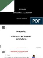 02 CARACTERÍSTICAS Y TIPOS DE TUTORÍA (3).pptx