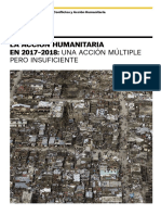 AH_2017-2018.pdf