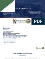 espacio publico y espacio privado.pdf
