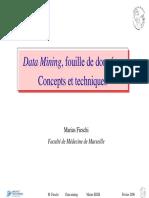 docpeda_fichier.pdf