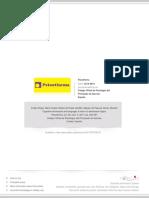 Froxán-Parga et al., 2017.pdf