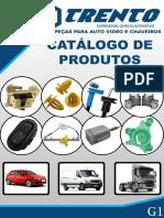 trento catalogo.pdf