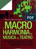 AMALFI, Marcello - A macro harmonia da música do teatro (1).pdf