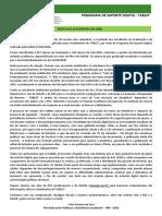 NOTA-AOS-ESTUDANTES-DE-GRADUAÇÃO-DA-UERJ-TABLET-2