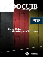 aleman libro de ejercicios..pdf