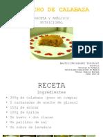 429-2014-02-20-Fernadez-bizcocho-calabaza-2014.pdf
