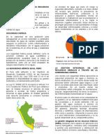 BALOTARIO DE RECUROS HIDRAULICOS 1ra PRACTICA.docx