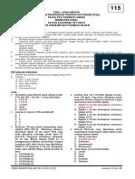 Tes Kemampuan dasar 115.docx