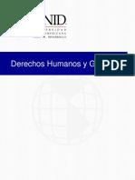 HG02_Lectura.pdf