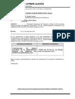 Carta N° 01-2019_propuesta economica.doc