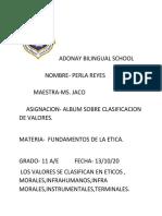 ALBUM DE VALORES.docx