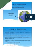 Mapas 4-Sistema de coordenadas geográficas 2[Compatibility Mode]