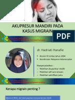 AKUPRESUR MANDIRI PADA KASUS MIGRAIN.pdf