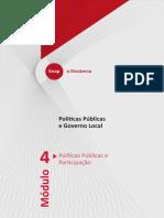 PPGL_Módulo 4.pdf
