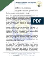 INDEPÊNDENCIA DO BRASIL 2020.pdf