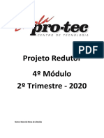 Projeto - Pro-Tec - M4 - Marcelo Mena de Almeida.pdf