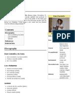 Palo_Pandolfo