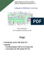 ML-intro