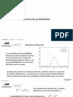 7-Distribuciones de probabilidad.pdf