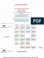 Presentación TTT83.pdf