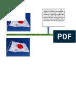 Cronología histórica de Japón