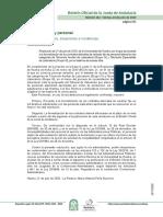 Resolucion_formalizacion_contratos_BOJA.pdf