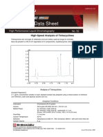 52_uflc_applicationdatasheet