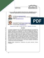 Dialnet-CompetenciasDelGerenteEducativoEnElDesarrolloDeLaP-2937192 (1).pdf
