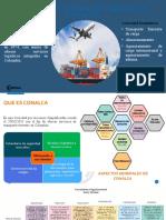 PROYECTO DE INVESTIGACION FORMATIVA.T4