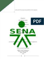 pdf-impacto-del-covid-en-las-empresas-procesardocx.docx